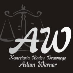 WERNER LEGAL